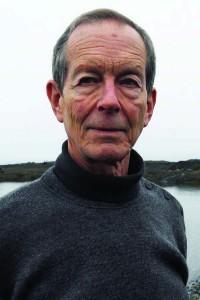 Dan Bruiger